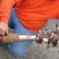 Horizontal Directional Drilling Best Practices