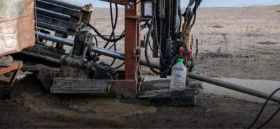 The Cost of Downtime in Horizontal Directional Drilling