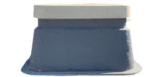 Traditional Fiberglass Handholes