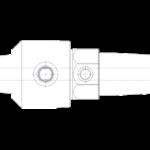 21M-H350M-FR1.png