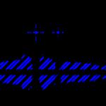 23M-L400MV3-FR1.png