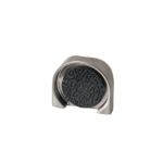 3600-TIMER3-8122.png