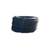 Black-coil.png