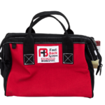 FASTBAG-275-9854.png