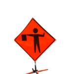 Flagger-symbol.png