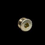 PLUG-0.75-16-0063.png