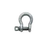SHACKLE-5.8-0033.png