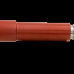 VS-30M-40F-7080.png