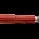 VS-31M-32F-7105.png