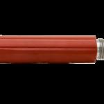 VS-40M-40F-10.1-7092.png