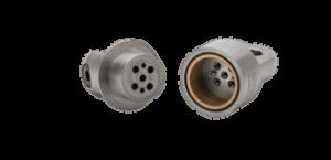 Breakaway Connectors & Swivels