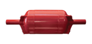 Barrel Stabilizers