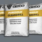 puregold cleandrill