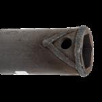 vlr-20-hc-hfc-0122